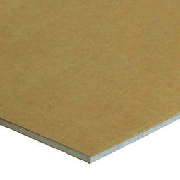Kraft Lined Grey Backing Board - 20