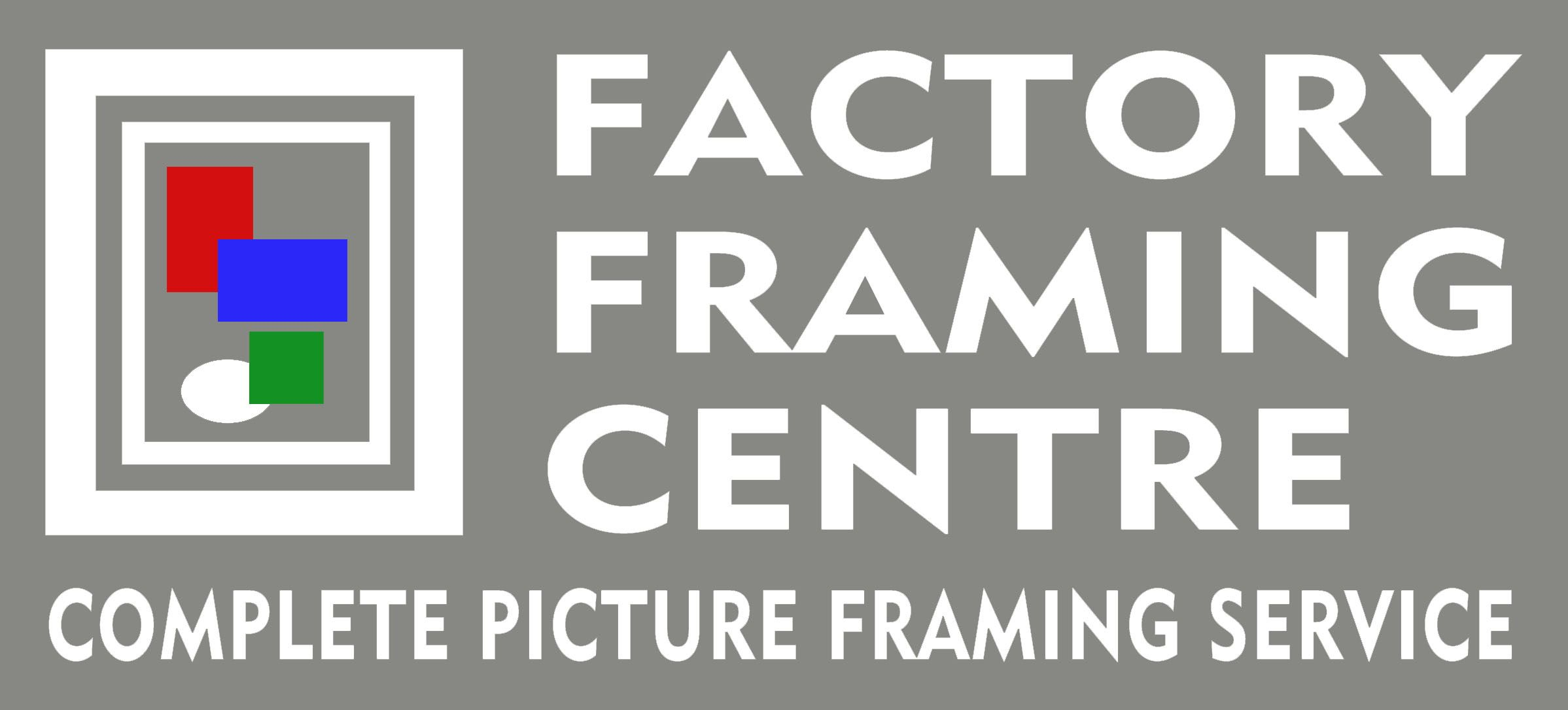 Factory Framing Centre Ltd